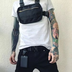 Other - Fanny packbag